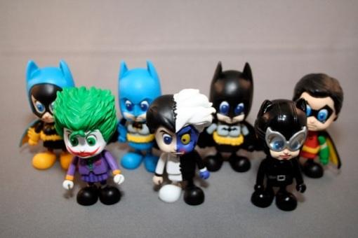 batmancosaby