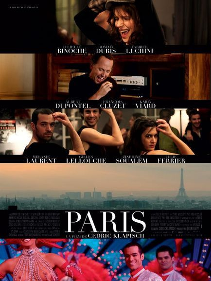 Paris-2008-film